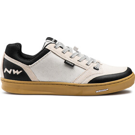 Northwave Tribe Schoenen Heren, off white